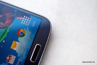 Samsung Galaxy S4 REVIEW: primele impresii #4
