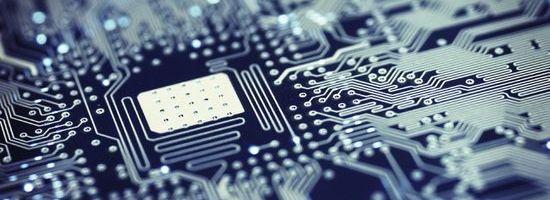 Intel va fabrica chip-uri ARM