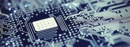 Tehnologie noua: o data la cat timp schimbi device-urile?