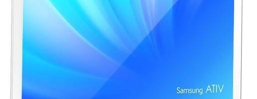 AIO Samsung ATIV One 5 Style