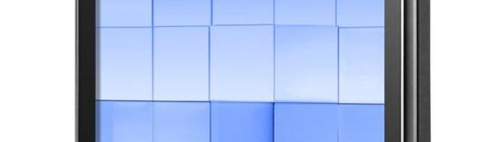 Alcatel One Touch X'Pop este in Romania prin Cosmote si Germanos
