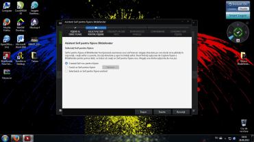 Bitdefender2014_arenait.net_10