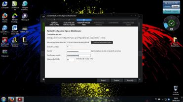 Bitdefender2014_arenait.net_11