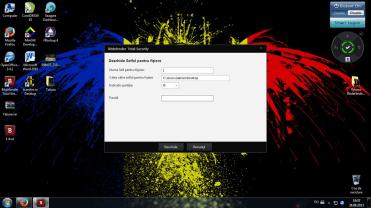 Bitdefender2014_arenait.net_14
