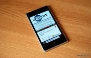 Nokia Lumia 925 preview - 2