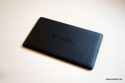 Google Nexus 7 - II (2013) Review - 2