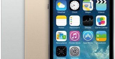 Apple amendat in Taiwan