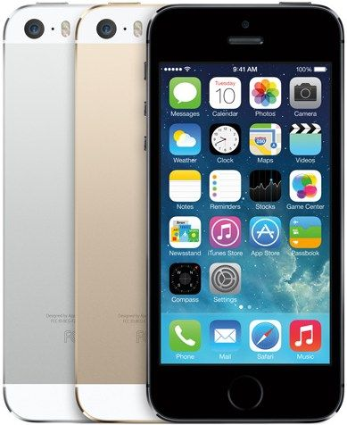 Oficial Apple a oprit productia de iPhone SE, 6s si X