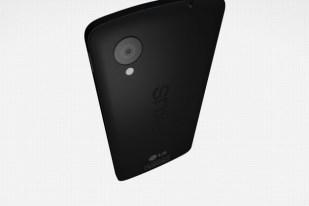Nexus5_preview_1_ArenaIT