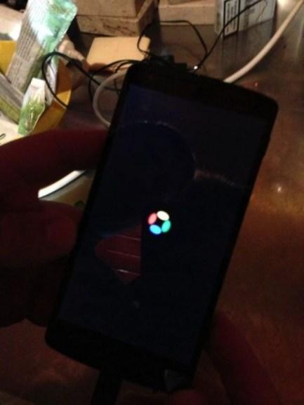 Nexus5_preview_2_ArenaIT