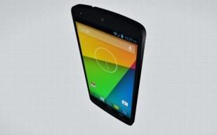Nexus5_preview_4_ArenaIT