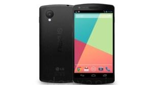 Nexus5_preview_5_ArenaIT