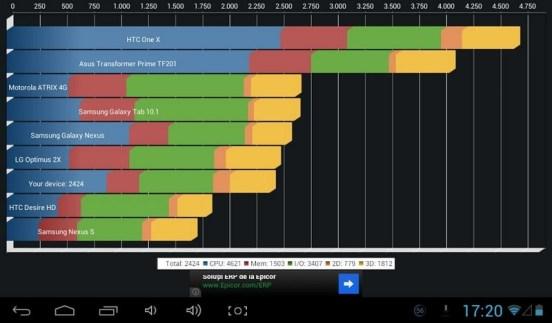 Screenshot_2013-09-17-17-20-22