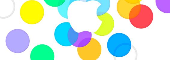 iPhone 5S, 5C si un nou iPad Mini in 10 septembrie?