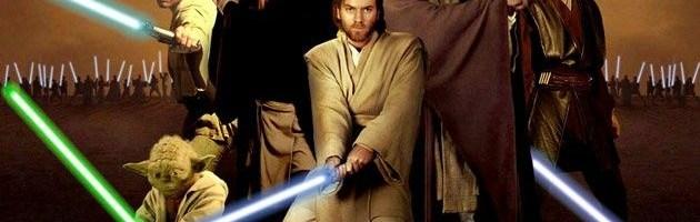 Sabiile din Star Wars ar putea fi reproduse in realitate