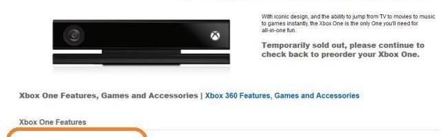 Xbox One va rula aplicatiile de Windows 8.1