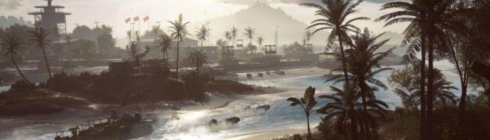 Si MSI ofera Battlefield 4