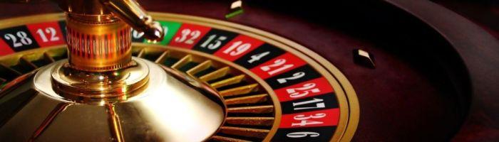 (P) Timp liber: Casino-uri online