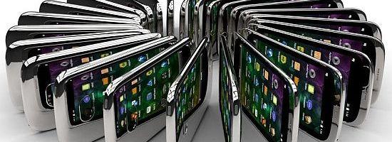 LeEco Le 2 – smartphone cu 6GB de RAM pregatit de lansare