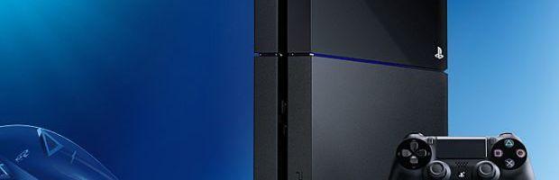 PlayStation 4, lansat aseara la New York
