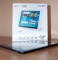 AllView Viva Q8 - 5