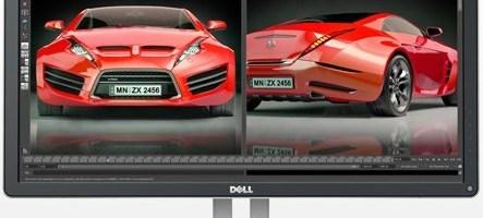 Dell UP2414Q: monitor UltraHD de 24″