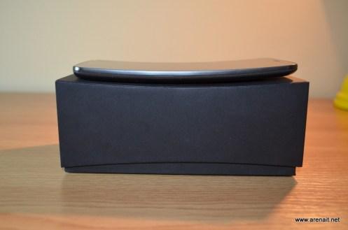 LG G Flex Review - 1