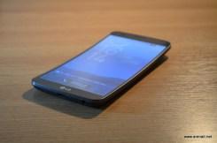 LG G Flex Review - 3