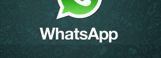 Facebook cumpara WhatsApp