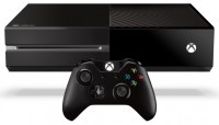 Xbox Series X va putea rula jocuri mai vechi