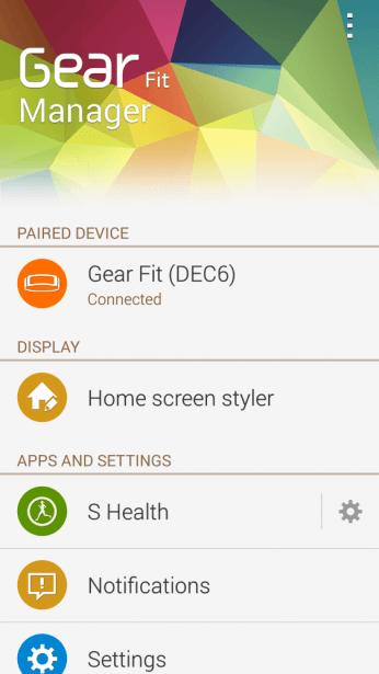 Samsung-Galaxy-S5-screenshots (2)