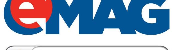 eMAG lanseaza doua branduri proprii: Wink si Star-Light
