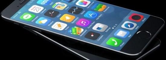 iPhone 6 vine impreuna cu iWatch