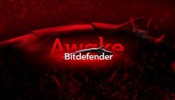 Bitdefender lanseaza App Lock