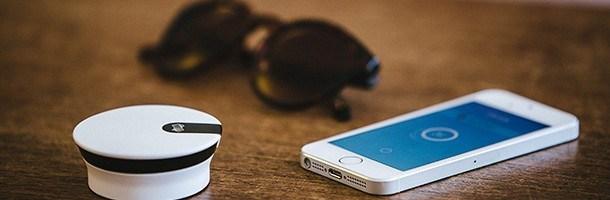 Sensibo: iti face aparatul de aer conditionat smart