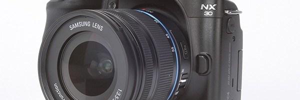 [UPDATE] – Nikon cumpara divizia de aparate foto mirrorless de la Samsung