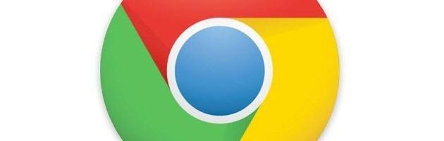 Google Chrome 37 reda fonturile mai bine