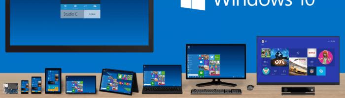 Microsoft vrea sa limiteze filmele UltraHD