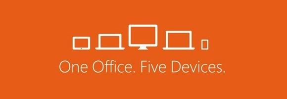 Microsoft colaboreaza cu Dropbox pentru integrare cu Office