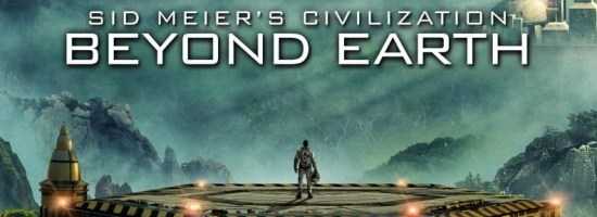 Civilization Beyond Earth vine cu suport Mantle