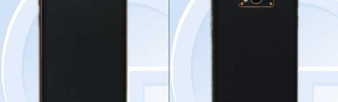 Gionee W900, smartphone cu clapeta