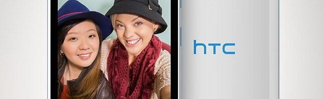 HTC Desire 526 a fost anuntat oficial