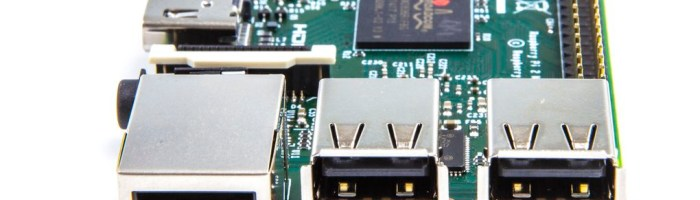 Raspberry Pi 2, compatibil Windows 10