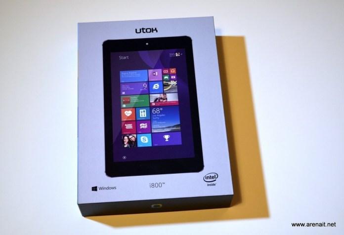 UTOK-i800 (1)