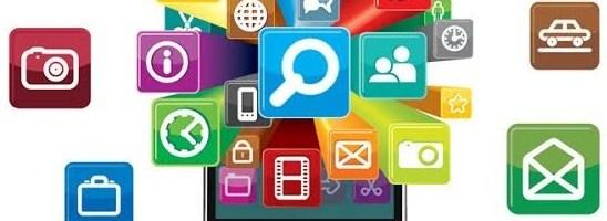 2000 € la concursul Utok Be Tomorrow's App Genius