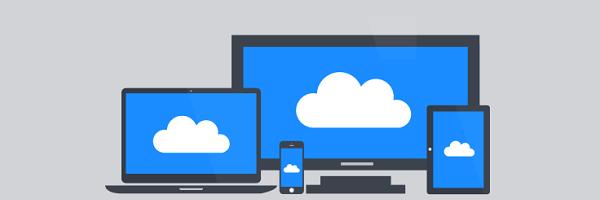 Amazon CloudDrive ofera spatiu de stocare nelimitat, de la 1$/luna