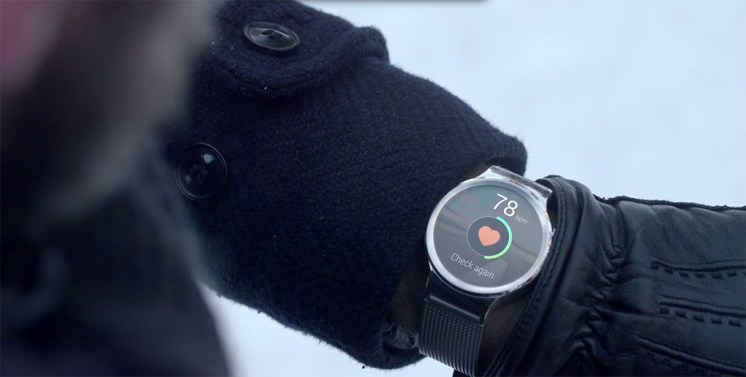 huawei-watch-images-leak19_1020.0