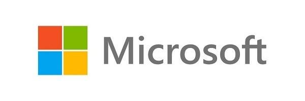 Noua viziune Microsoft: un interviu cu CEO Satya Nadella