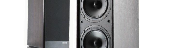 Recomandari de sisteme audio pentru PC