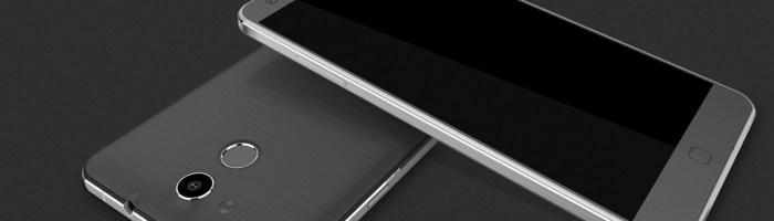 Un telefon cu Android si Windows 10 se lanseaza in iunie